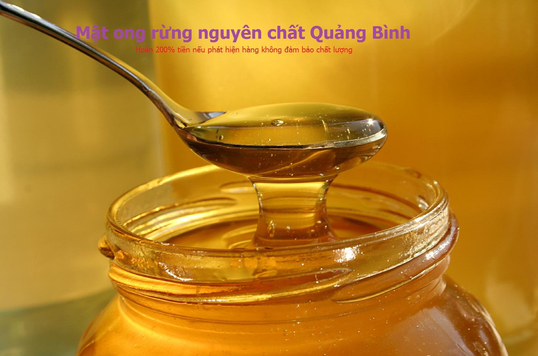 Как сделать хороший мед