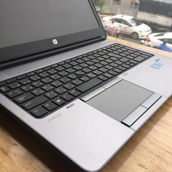 HP 650 G1 - HP   Dell   WorkStation  Precision