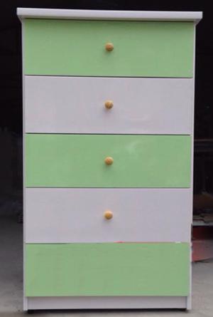 Kết quả hình ảnh cho TỦ nhựa đài loan 5 ngăn kéo